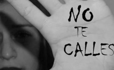 Aumentan un 7,1% las denuncias por violencia de género en CLM