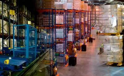 CLM es la región con más empresas familiares en España