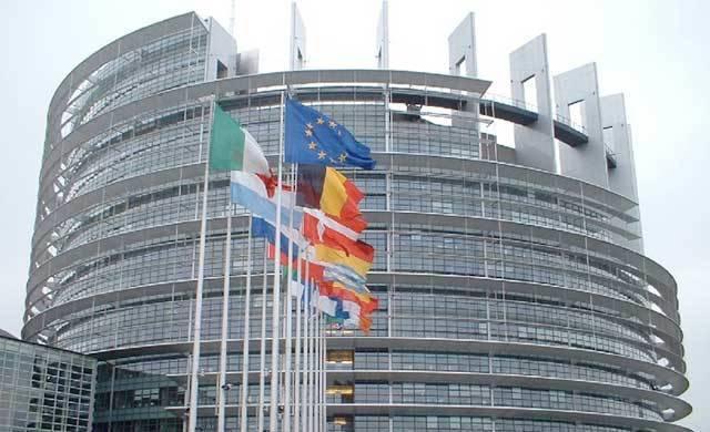 La Comisión Europea avala la ITI de CLM y solicita su participación en el Comité de Planificación