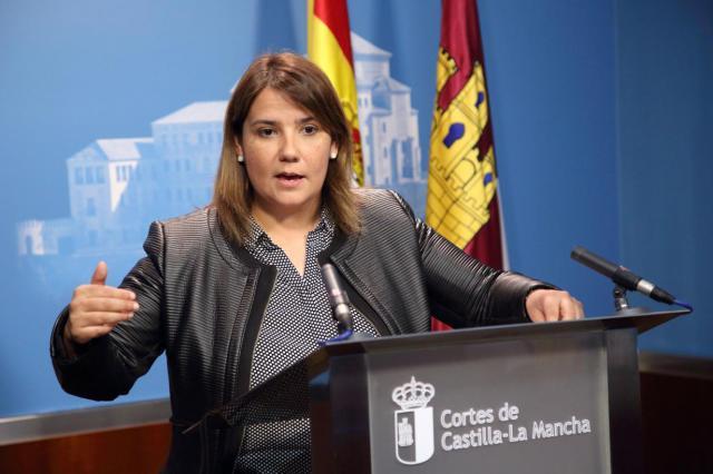 CLM presenta más de un centenar de alegaciones a los Planes de Sequía
