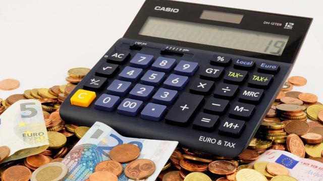 Ahora hay que elaborar los presupuestos regionales del 2018