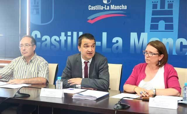 La organización COAG agradece al Gobierno de CLM su defensa en materia de regadíos