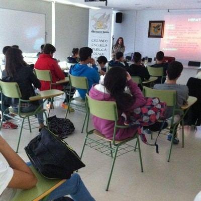 CSIF propone implementar la carrera profesional docente en Castilla-La Mancha con una