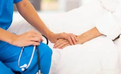 CLM creará la figura de enfermero especialista en salud mental