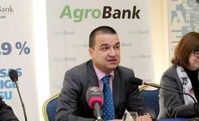El Gobierno de C-LM apuesta por los agricultores profesionales en la PAC