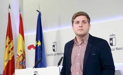 Hernando pregunta dónde están los 200.000 euros de Bárcenas del caso Sufi