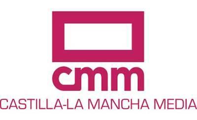 Asaja premia la labor periodística de la radio y televisión pública de CLM