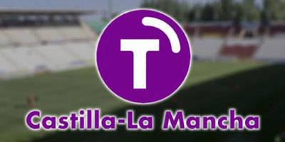 Este fin de semana arranca la nueva Temporada de Deportes en Radio Televisión Castilla-La Mancha