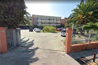 TALAVERA | Una familia denuncia el acoso escolar a su hijo menor con discapacidad en el colegio Maristas