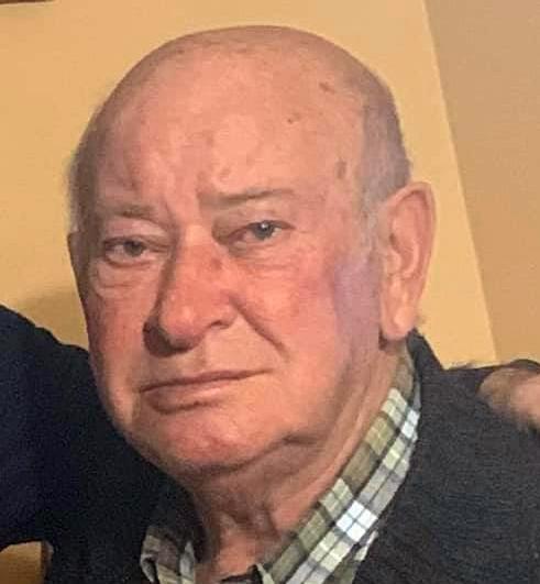 OBITUARIO | Fallece el padre de Jesús Colorado, gerente de Eboragroup