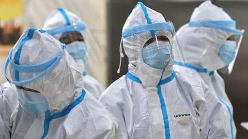 CORONAVIRUS | Salud Pública declara otros 12 nuevos brotes en la región