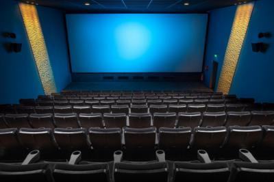 CULTURA | Subvenciones para nuestro cine