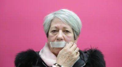 'Talavera rompe el silencio' contra la violencia de género