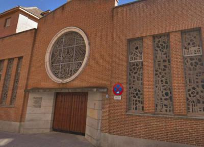 El sacerdote acusado de abusar de una joven en Talavera irá a juicio