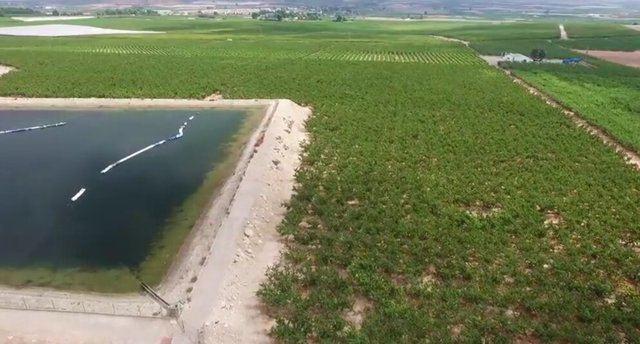 VÍDEO | 'El agua secuestrada', la verdad sobre el trasvase Tajo-Segura