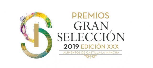 Premios Gran Selección, sinónimo de calidad y excelencia de los productos de CLM