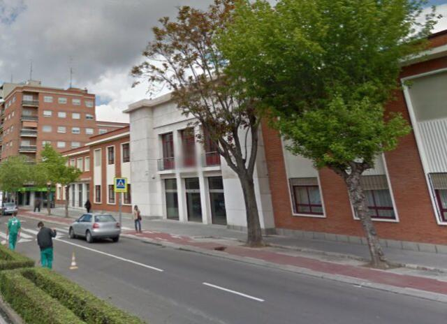 Page inaugura este viernes en Talavera el Centro de Formación de la Cerámica