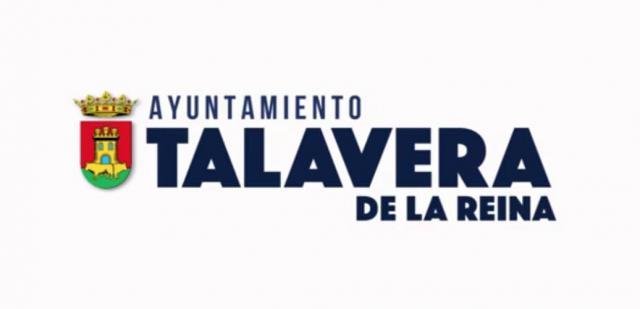 VÍDEO | El concejal de Festejos anuncia la suspensión de las Ferias de San Isidro de Talavera