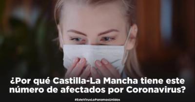 COVID-19 | Vídeo para explicar el mapa del coronavirus en la región