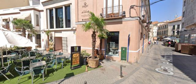 TALAVERA | El Ayuntamiento no se olvida de los hosteleros