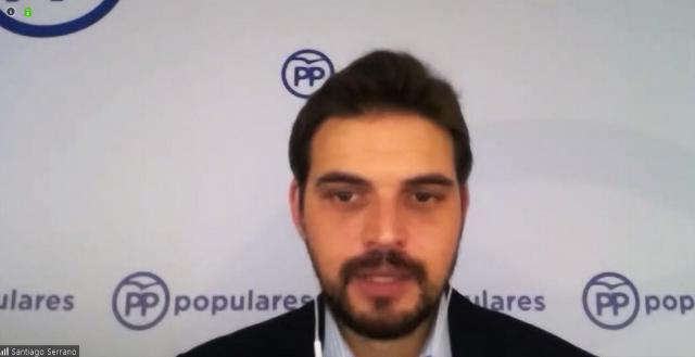 TALAVERA | El PP renuncia a parte del sueldo pero no a la asignación de Grupo Municipal