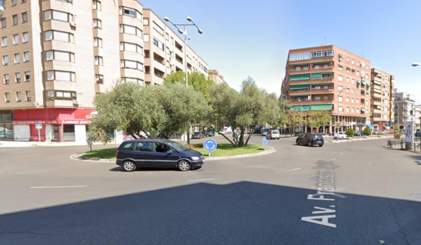 DESESCALADA | Ya se trabaja para que la provincia de Toledo pase a la fase 2