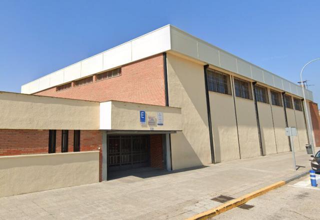MARISTAS TALAVERA | El brote Covid se originó en el claustro de profesores: 6 positivos