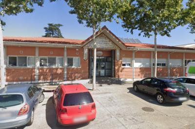 ÚLTIMA HORA | El Laboratorio de Sanidad Animal de Talavera se suma a la lucha contra el coronavirus
