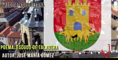 NUESTRA GENTE | El vídeo que te recordará por qué amas Talavera