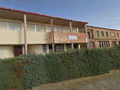 NUESTRA GENTE | Montesclaros lucha contra la despoblación: ofrece ayudas para vivienda y beca escolar