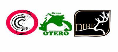 TALAVERA | Maldonado, Cárnicas Otero y Dibe, dan las gracias a los profesionales del hospital