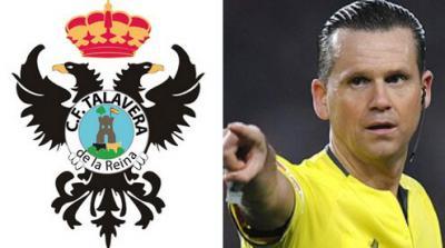 FÚTBOL | Este miércoles se conocerán los detalles de la nueva era del CF Talavera