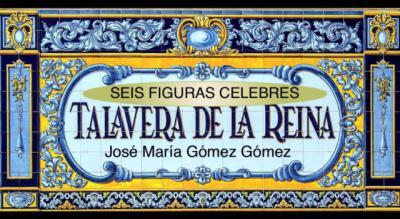 VIDEOPOEMA | Seis personajes ilustres de Talavera de la Reina