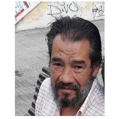ACTUALIDAD | Se busca a un hombre desaparecido en Talavera