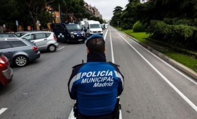 ÚLTIMA HORA | Toque de queda: nuevas medidas restrictivas en Madrid