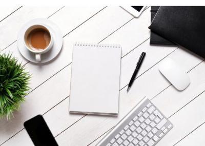 EMPRESAS | ¿Qué regalar a tus clientes para fidelizarlos?