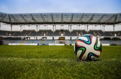 FÚTBOL | Vuelven los número 1: Messi y Sportium