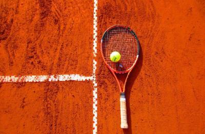 TENIS | Tsitsipas y Zverev se clasifican para volver a las Nitto ATP Finals 2020