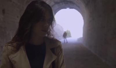 VIRAL | El vídeo de 59 segundos de terror 'real' para concienciar sobre la mascarilla