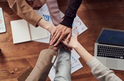 EMPRESAS | La sociedad cooperativa, una figura con muchas ventajas