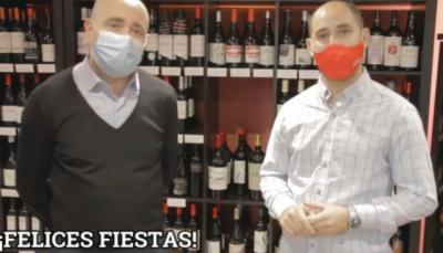 """VÍDEO   """"Sé responsable"""": el mensaje de la Asociación de Hosteleros de Talavera"""