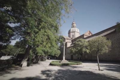 UN PAÍS MÁGICO | Casi 500.000 personas vieron el programa dedicado a Talavera