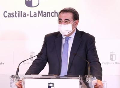 ÚLTIMA HORA | Albacete, Ciudad Real y Manzanares pasan a nivel 3