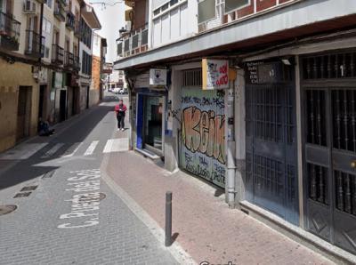 ÚLTIMA HORA | Un quinto premio cae en Illescas con el 86986