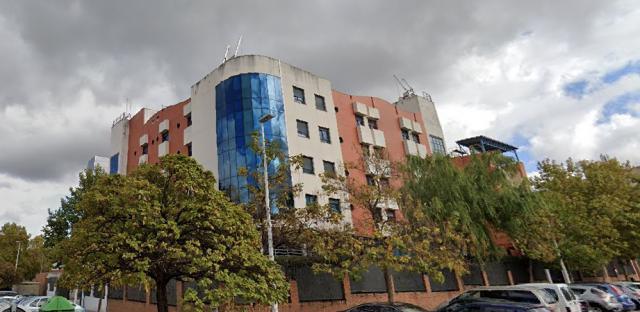 BROTE | 30 residentes y 3 trabajadores contagiados en una residencia de mayores de la región