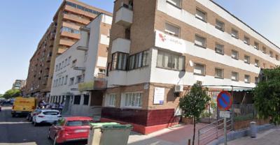 ÚLTIMA HORA | La primera vacuna contra el Covid-19 en Talavera se administra hoy