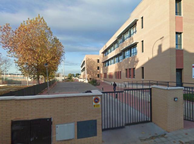 COVID-19 | Brote en una residencia de mayores de Talavera: 88 positivos, con 2 hospitalizados