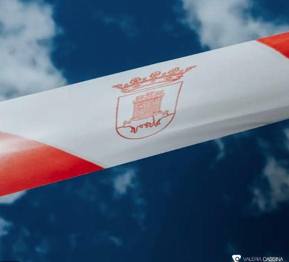 URGENTE | El Ayuntamiento de Talavera pide a sus vecinos el