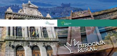 EUROCAJA RURAL   Destina 20 millones a los ayuntamientos toledanos para anticipar los impuestos