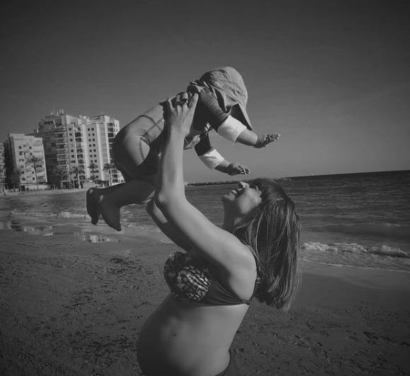 MUCHO DOLOR | Fallece Marco, el pequeño talaverano que luchaba contra el cáncer